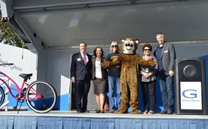 Jordan's Partnership with Cook Elementary Advocates Safer Routes to Schools - article thumnail image