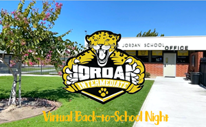 Back-to-School Night - article thumnail image