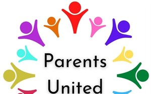 Parents United - article thumnail image